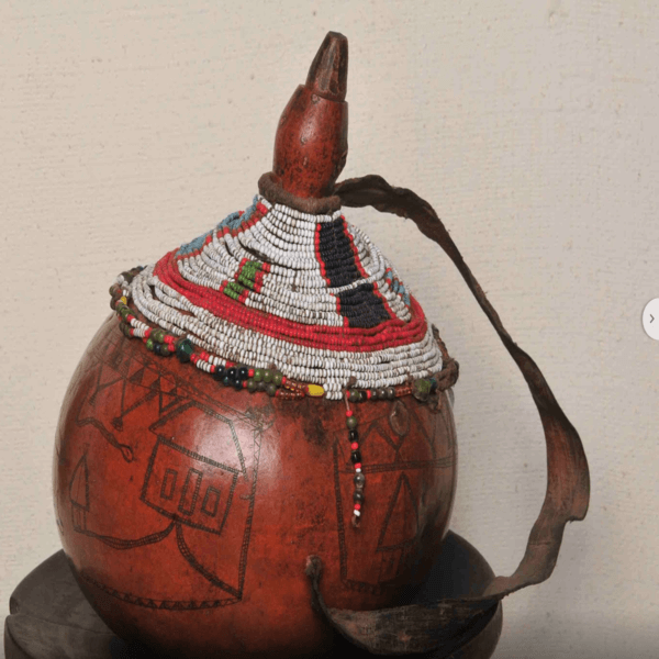 african ceny basket