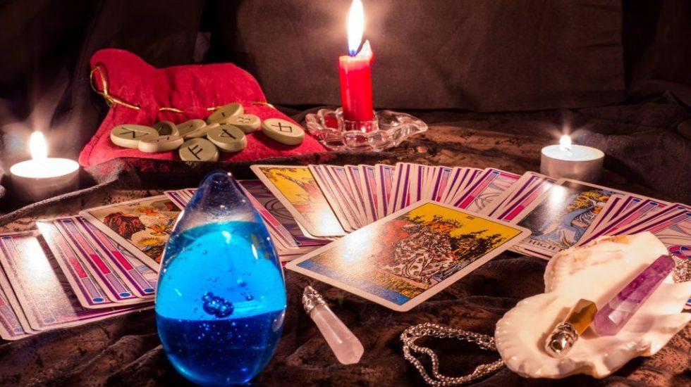 Tarot-spell-casting-Goddess-Elite-North-Olmsted